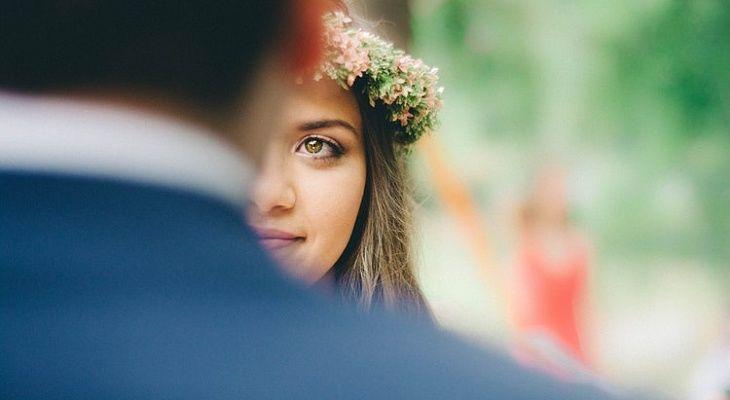 Các câu hỏi nào cần đặt ra trước khi lấy một người không tin