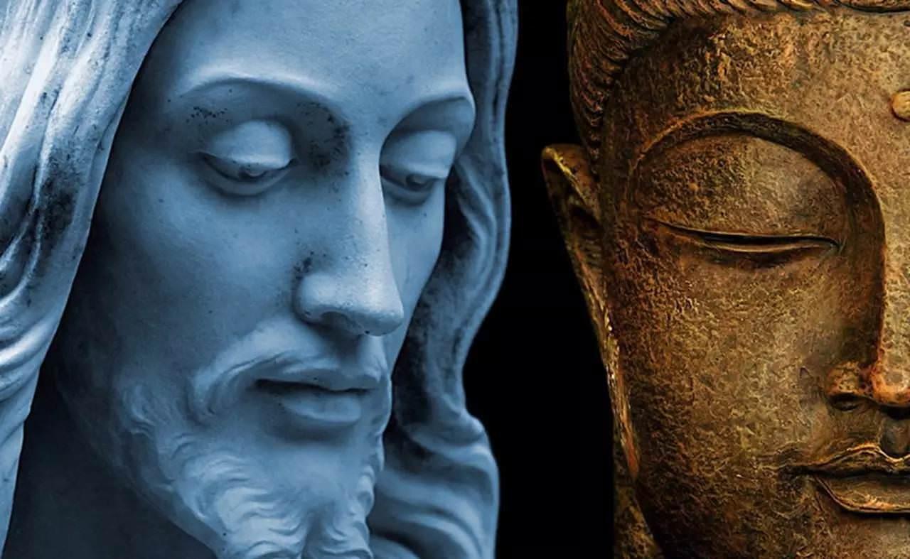 Truyền giáo ngày nay: Làm sao tin Chúa mà vẫn không mất lòng mến Đức Phật?